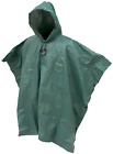 Внешний вид - Frogg Toggs Ultra-Lite2 Poncho NEW Light Weight Waterproof One Size fits most