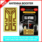 LOT Silicone Soft Slim Rubber Protector Gel Case Cover Skin for Android LG G4