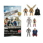 Justice League Movie Mighty Minis Blind Bag Figures Choose Your Favourite