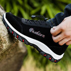Free shipping Autumn winter Men's Casual Sports shoes Wear-resistant sneakers