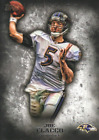 2012 Topps Inception Football Choose Your Cards