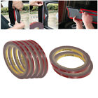 3m auto adhesive tape - Double Sided Adhesive Tape for Auto Truck Car Acrylic Foam Attachment 3m x 10mm