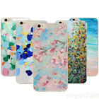 New Style Cellphone Soft Case Ultra-thin Shell Silicone Cover For Iphone 7 PLUS