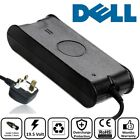 Genuine Laptop Charger For Dell Vostro 1015 1510 2520 3550