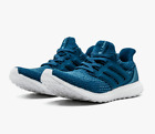 Adidas Ultra BOOST LTD 3.0 Parley m Blue Navy BB4762 100% Authentic Primeknit