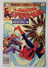 The Amazing Spider-Man #239 (Apr 1983, Marvel) VF/NM