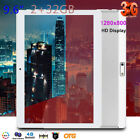 9.6'' IPS Android 6.0 Tablet PC Quad Core 2+32G Dual SIM 3G WIFI GPS Phablet NEW
