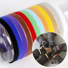 12 colors Identification ID Collars Bands Whelping Puppy Kitten Dog Pet Cat New