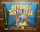 The Resurrection of Everything Tough by Beyond the Sixth Seal (CD, May-2007)