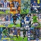 MOTD Match Of The Day football magazine picture poster Wigan Athletic - VARIOUS