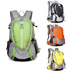Unisex 25L Tactical Outdoor Cycling Sport Bag Backpack Travel Rucksack Sports