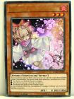 Yu-Gi-Oh - Legendary Collection Kaiba Karte aussuchen - LCKC - Deutsch