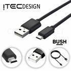 For Argos Alba 7 8 10 Inch Tablet - Micro USB Charging Data Sync Charger Cable