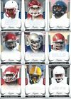 2011 Prestige Football Rookie cards - Pick the ones you want !!