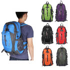 Free Knight Hiking Camping Water Resistant Travel Luggage Rucksack Backpack Bags