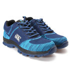 GT Mens Safety Shoes Steel Toe Breathable Work Boots Hiking Climbing Shoes 5-12