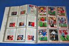 UPPER DECK U.S.A 94 WORLD CUP. TRADING CARDS. MANY TO CHOOSE FROM.