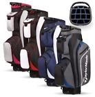 TaylorMade Golf Pro Cart 4.0 Cart Trolley Bag
