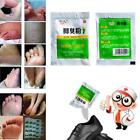 Fungal Infections Foot Powder Athlete's Feet Shoes Odor Sweat #1 RT# US410 on eBay