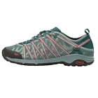 womens chacos on sale - Chaco Women's Outcross Evo 1.5, Size 7, Free US Shipping!  BIG SALE!!!