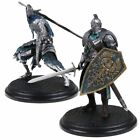 Dark Souls Faraam Knight / Artorias The Abysswalker PVC Action Figure Statues