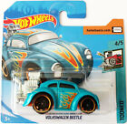 Hot Wheels 2018 Tooned 1:64 Cars *CHOOSE YOUR FAVOURITE*