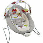 Babywippe Wippe Babyschaukel Vibration Babyliege Baby Schaukel Babywiege COZY