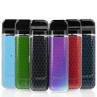 SMOK0 SMOKTECH NOVO 450MAH 2ML ALL IN ONE POD STARTER KIT AUTHENTIC NEW 5 COLORS <br/> SAME DAY SHIP~USA SELLER~AUTHORIZED DISTRIBUTOR~NEW