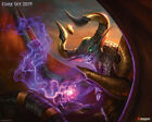 MTG Magic the Gathering Core 2019 Commons Playset - Pick a Colour -
