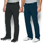 Under Armour Mens UA Matchplay Pant Soft Stretch Golf Trousers 44% OFF RRP