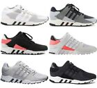 Adidas Originals Equipment Support  RF Torsion Men's Shoes S