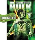 The Incredible Hulk - The Complete Third Season (DVD, 2008, 5-Disc Set) NEW