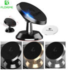 Floveme Universal 360° Rotating Holder Car Magnetic Mount Stand For Cell Phone
