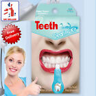 Pro Nano Teeth Whitening Kit Teeth Cleaning Whitener Brush Tooth Stains