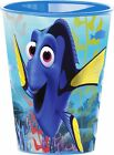 Disney Becher Plastik 260ml Frozen Dory Paw Patrol Peppa Kitty Minnie
