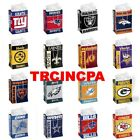 Forever Collectibles - NFL - Medium Gift Bag - Pick Your Team - FREE SHIP $8.99 USD on eBay