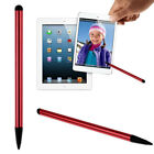 1pcs For Tablet iPad Phone Samsung PC Capacitive Pen Touch Screen Stylus Pencil