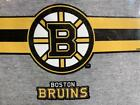 Officially Licensedl Boston Bruins Pet T-Shirt - Boston Bruins Dog Tee $19.99 USD on eBay