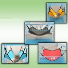 Cat's Hammock Litter Cat's Hanging Large Bed Breathable Cage Cat's Beds RY