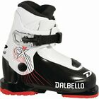 Dalbello Sports CX-1 Ski Boot - Boys'