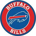 Buffalo Bills #7 NFL Team Logo Vinyl Decal Sticker Car Window Wall Cornhole on eBay
