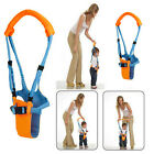 Внешний вид - Baby Toddler Kid Harness Bouncer Jumper Learn To Moon Walk Walker Assistant KD