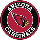 Arizona Cardinals #6 NFL Team Logo Vinyl Decal Sticker Car Window Wall Cornhole on eBay