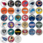 NFL TEAM LOGO JFK Half Dollar USA Football Coins OFFICIALLY LICENSED - 32 TEAMS $8.95 USD on eBay