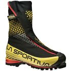 La sportiva G5 Black/Yellow 21C999100/ Mountain Footwear Men's