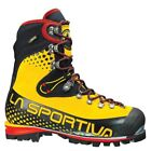 La sportiva Nepal Cube GTX Yellow 11IYE Mountain Footwear Men's