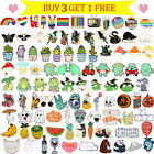 Fashion Cartoon Enamel Lapel Collar Pin Corsage Brooch Breastpin Lovely Jewelry