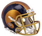 PICK YOUR TEAM HELMET SHAPED STICKER, NFL BLAZE,QLTY LARGE VINYL DECAL 3x3 inchs