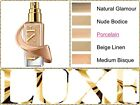 Avon Luxe silken foundation spf 20 new and boxed 30 ml