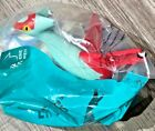 Pokemon 2019 UK Mcdonalds Happy Meal Toy Figures New in bag